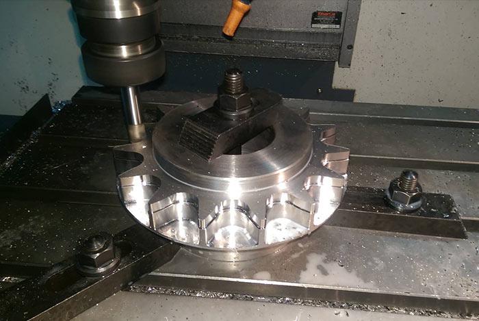 Fabricacion-de-sproket