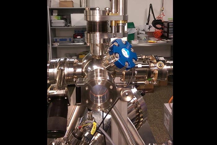 Reparacion-de-espectrometro-fotoelectronico