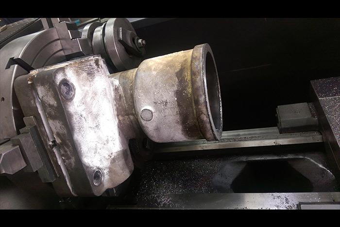 Reparacion-de-martillos-de-triturador