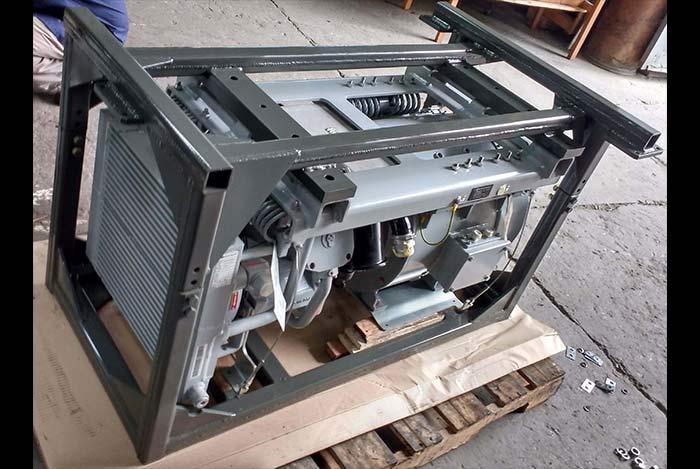 fabricacion-de-estructura-soporte-para-compresor-de-tren